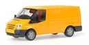 11501 Ford Transit груз.низкая крыша (желтый)