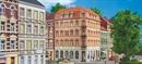 11447 Угловой дом Schmidtstraße 10