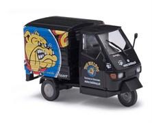 48485 Piaggio Ape 50 »Bulldog«