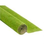 00290 Весенняя трава рулон 200 х 120см