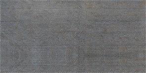 170609 Брусчатка 250 х 125мм (картон)