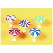 17209 Зонты от солнца (5)