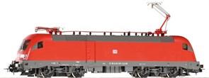 57916 Электровоз «Taurus», VI, DB-AG