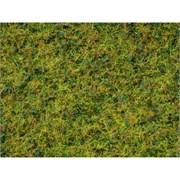 07077 Трава 2,5-6мм 100г пастбище коров