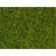 07097 Трава 12мм 80г светло-зеленая