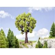 21761 Дуб 19см деревья