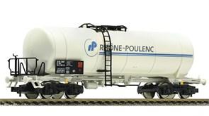 547205 Цистерна «RHÔNE-POULENC», IV-V, SNCF