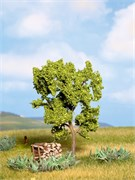 21600 Деревья Груша 11,5 см