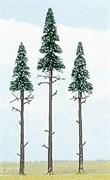 6118 Деревья Ели 130 и 170 мм (3)