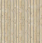 7419 Деревянные настилы 210х148мм - 2шт.