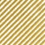 1341 Травянистые полосы »Сухая трава«