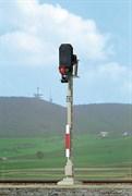 5821 Светофор Блок-сигнал