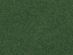 07086 Трава 12мм зеленая 40г