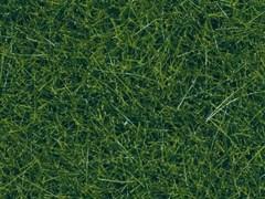 07120 Трава тем.-зеленая h=9мм (50г)