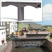7019 Каменный мост