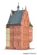38379 Дом патриция в Гернсбахе