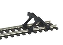 55280 Тупиковый упор (2 шт.), H0