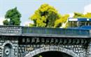180401 Ограждение моста (108см) забор