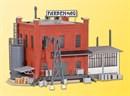 39813 Фабрика 19-го века