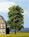 21780 Липа деревья 18,5см