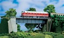 11341 Стальной мост