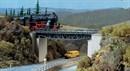 11365 Мост