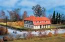 11379 Загородный дом