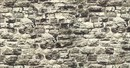 57510 Стена ГРАНИТ 32*15см (картон) Н0/ТТ