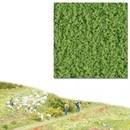 7337 Присыпка(флок) св.-зеленая 500 мл