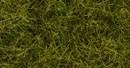 07110 Трава высокая лесной луг h=12мм (40г)