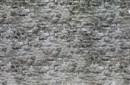 57700 Стена ГРАНИТ 64х15см (картон) Н0/ТТ