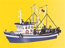 39161 Рыболовный катер
