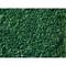 07154 Присыпка (листва зеленая) 100г  - фото 10970