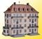38357 Многоквартирный дом с балконами - фото 12088