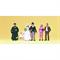 10057 Свадьба протестанская  - фото 12142